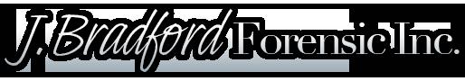 J. Bradford Forensic Inc.